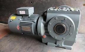合肥SEW减速电机维修及配件