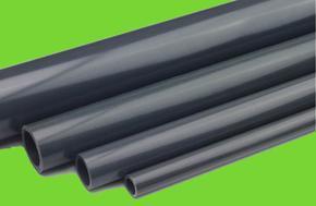 南亚PVC管,南亚PVC管供应商,南亚胶管