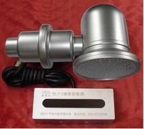 节水感应淋浴器智能感应淋浴器