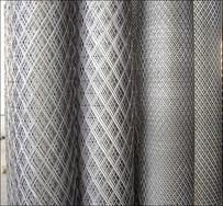 钢板网多少钱一平米