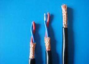 DP总线电缆6XV1 830-0EH10