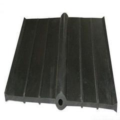 供应P型橡胶止水带 止水橡皮 闸门水封 钢闸门止水带