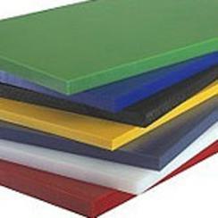 超高分子量聚乙烯板煤仓衬板护舷贴面板耐磨滑板