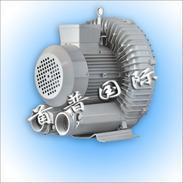 南平加工物保持用气环式真空泵