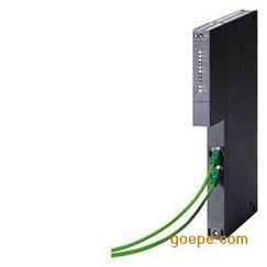 西门子以太网模块6GK7443-1EX
