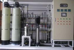 批发珠海井水处理设备、生活水处理设备
