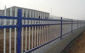 围栏贵阳围栏贵阳护栏贵阳高速护栏