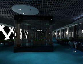 上海宝山区铝格栅厂家-宝山区环保铝格栅-规格样式齐全价格优惠