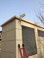 青岛手机信号覆盖器,青岛手机信号增强器,青岛电力系统远程抄表信号增强器。