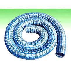 彭阳加筋式透水管厂家生产