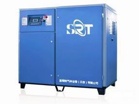 空压机设备,保养维修,配件。