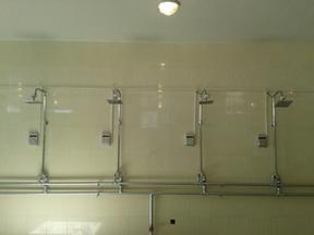 IC卡控水器  学校水控系统  浴室水控机  智能水控系统