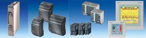西门子PLC S7-300现货中国一级经销商,专业售后