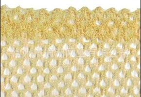 厂家直销 各类防虫网 橄榄网 建筑安全网 遮阳网