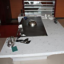 日本铁板烧设备,徐州燃气铁板烧设备