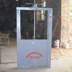 益阳铸铁闸门 机闸一体铸铁闸门500*500mm
