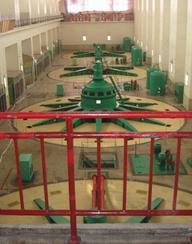 灌浆料修补砂浆灌浆料混凝土密封固化剂钠基锂基