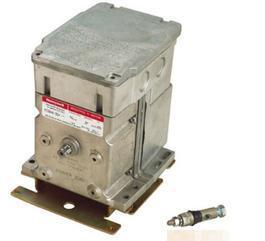 M7284C1000维修伺服马达