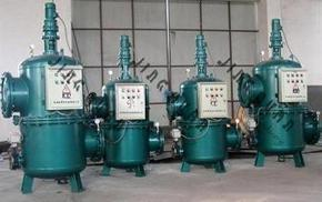 滤水器(手动,电动滤水器,全自动滤水器)