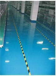 防腐地板、防腐地坪、防腐地坪工程、防腐池施工