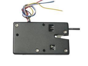 HY-J10电子锁,电子寄存柜锁,智能箱柜锁,IC卡柜锁,高级防盗柜锁,枪柜锁,更衣柜锁