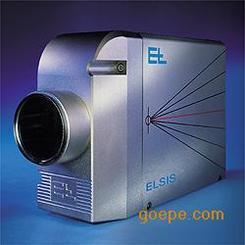 E+L总代理DIA020