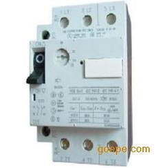 西门子断路器3VU1340-1MB00