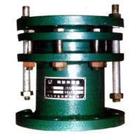 钢制伸缩器史利珂生产的管道伸缩节