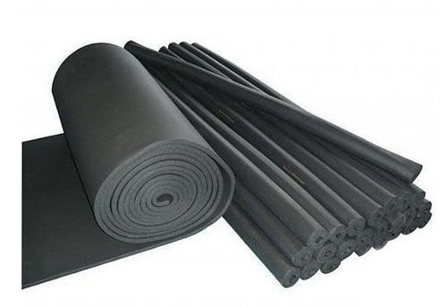 供应河北祁源优质橡塑板,发泡保温板价格