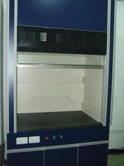 通风柜防城港实验室中央台凭祥实验室家具实验凳药品柜