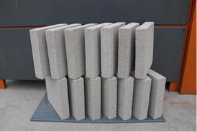 全自动新型水泥发泡硅质板设备厂家出板快收入高