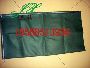 短纤生态袋