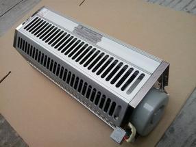GFD470/150-1050风机