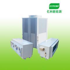 农产品热泵烘干机,空气能烘干机,大库房