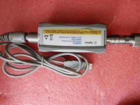 Keysight U2004A 回收购 功率传感器