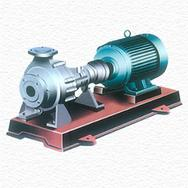 RY20-20-125高温导热油泵
