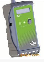MetOne804 便携式粒子计数器