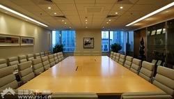 承接厂房车间、办公室吊顶隔墙、设计施工