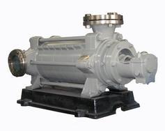 甘肃多级泵厂家保养技巧长沙多级泵厂家保养方法甘肃华力知名品牌保养途径选DM耐磨型单吸多级离心泵