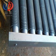 翅片管暖气片A高频焊翅片管A厂家定制直销