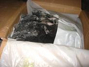 热熔型沥青胶泥泰州施工方法