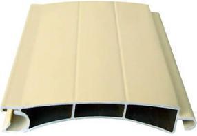 合肥不锈钢铝合金卷闸门、不锈钢推拉门、电动铝合金抗风、电动卷闸门维修及安装