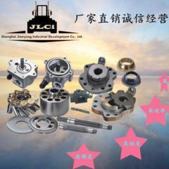 供应挖掘机配件川崎K3SP36C液压泵配件