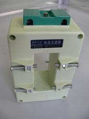 AKH-0.66/P保护型电流互感器-选型手册