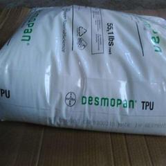科思创(拜耳)Desmopan TPU DP 9662DU