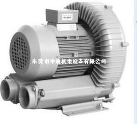 九洲PXG型旋涡风机