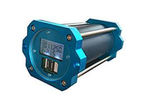 WRU-1901地下水监测设备