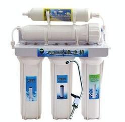 安吉尔节能型家用净水器