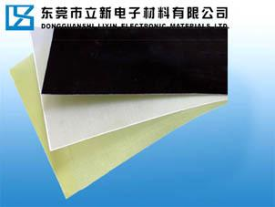 环氧板/环氧纤维板/环氧树脂玻璃纤维板