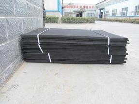 泡沫板|变形缝专用聚乙烯闭孔泡沫板